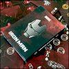 Jeu Iron Man V2