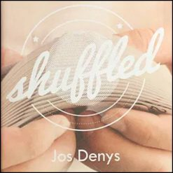 Shuffled - Jos Denys