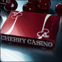 Jeu Cherry Casino