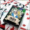 Jeu Alice in Wonderland