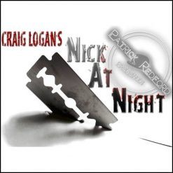 Nick at Night - Craig Logan - Patrick Redford