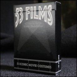 Jeu 53 films