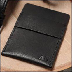 Wallet - Nicholas Lawrence