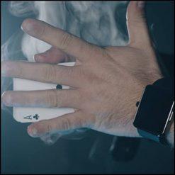 Smoke watch pro - miranda
