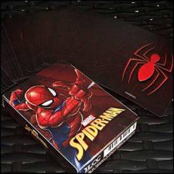 Jeu Spider-Man V2