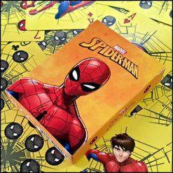 Jeu Spider-Man V3