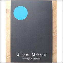 Blue Moon Nicolaj Christensen
