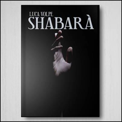 Shabara - Luca Volpe