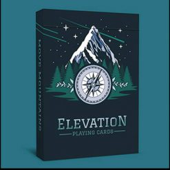 Jeu-Elevation-night-edition