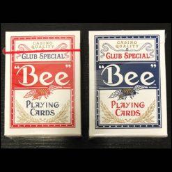 Jeu-Bee-Isle-Casino