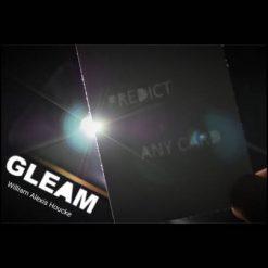 Gleam - William Houcke