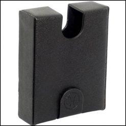 Deck shooter noir - Hanson Chien
