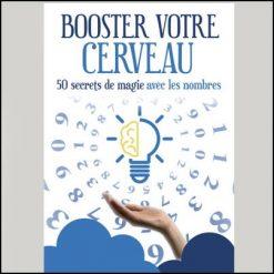 Booster votre cerveau - Damien Vappereau