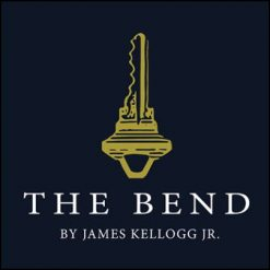 The Bend - James Kellogg