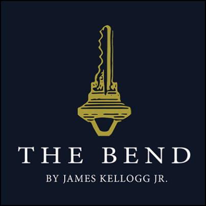 The Bend - James Kellogg