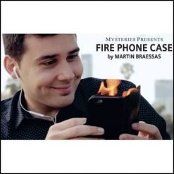 Fire Phone Case