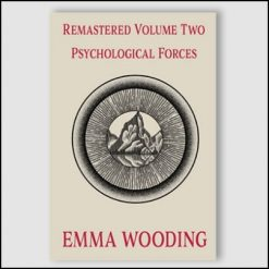 Remastered Volume Two Psychological Forces