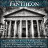 Pantheon - Chris Philpott