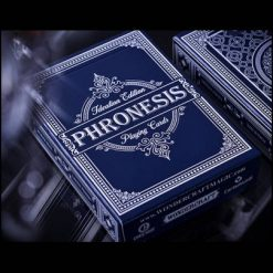 Jeu Phronesis Ideation