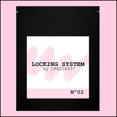 Locking System Craziest