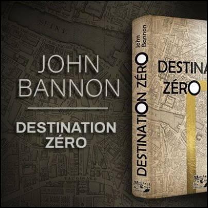 Destination Zéro