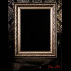 Rose Act Visual Matrix Prestige - Will Tsai