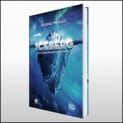 Iceberg - Gabriel Werlen