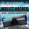 wallet hacker joel dickinson