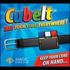 Cubelt