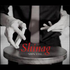 Shinag Shin Lim