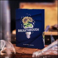 Jeu Breakthrough