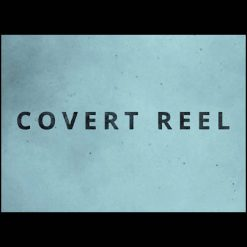 covert reel
