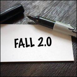 Fall 2.0 Banachek Philip Ryan