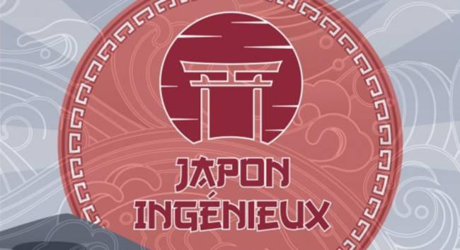 japon ingenieux