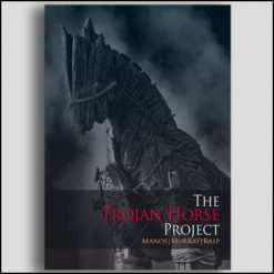 The Trojan Horse Project