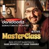 Dani DaOrtiz Master class vol 1 semi-automatic weapons