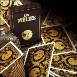Jeu Les Melies Gold