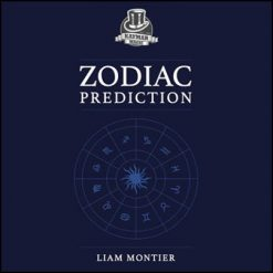 Zodiac prediction Liam Montier