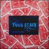 Four stack Zihu