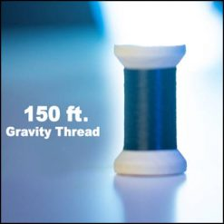 Gravity thread 45m