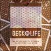Jeu Deck of Life