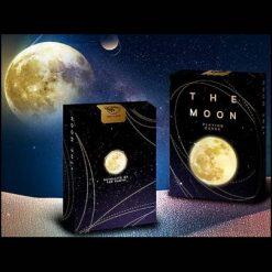 Jeu The Moon