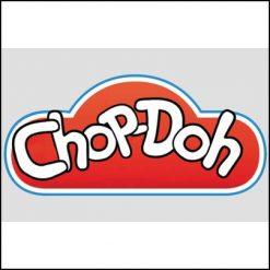 Chop Doh Natera