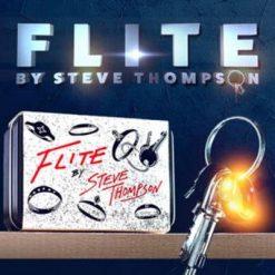 Flite Steve Thompson