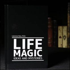Life Magic Lawrence Hass