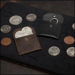 FPS coin wallet Brent Braun Ryan Plunkett