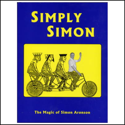Simply Simon