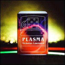 Plasma Nicholas Lawrence