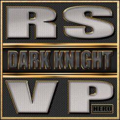 RSVP-Box-Hero-Dark-Night-Matthew-Wrigh