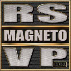 RSVP-Box-Hero-Magneto-Matthew-Wright